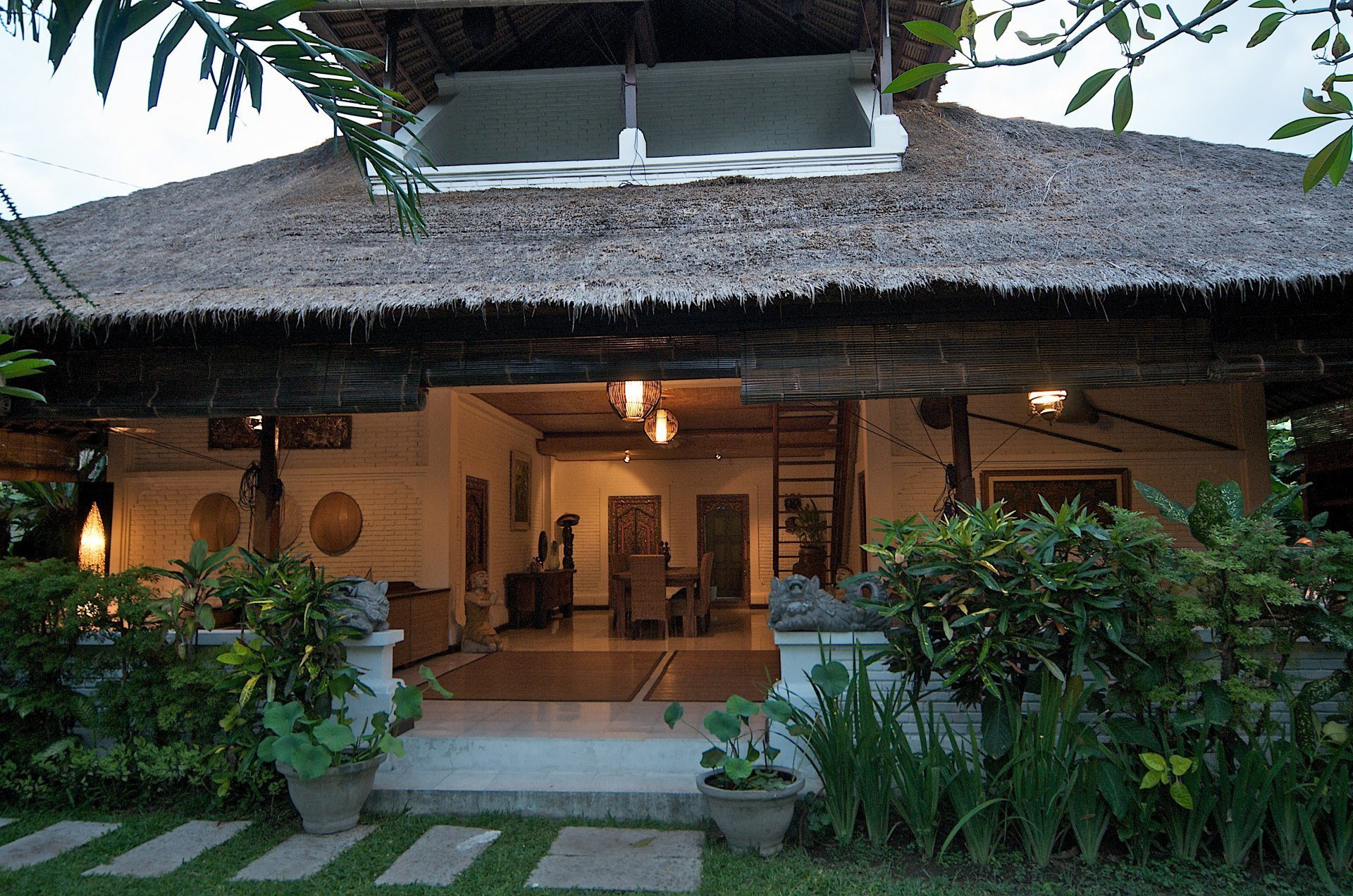 Best Robins Place Luxury Villas Legian Accommodation Legian With Pictures