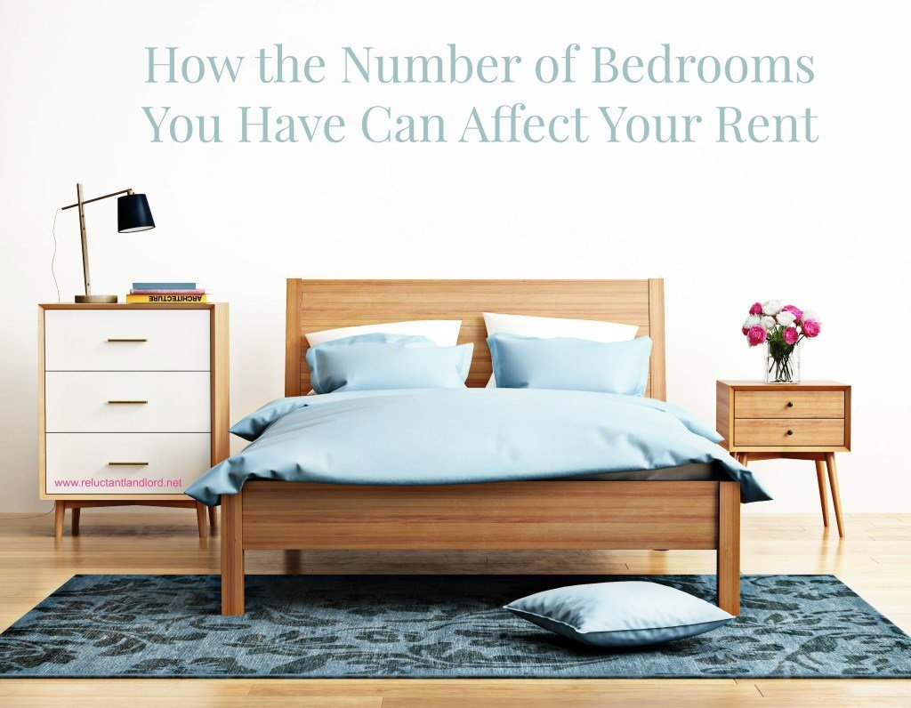 Best How The Number Of Bedrooms You Have Can Affect Your Rent With Pictures