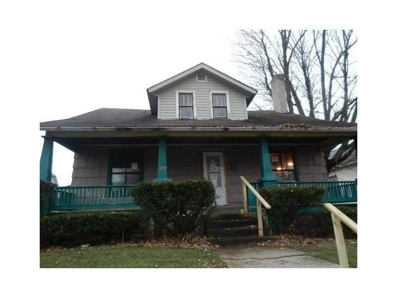 Best Springfield Ohio Oh Fsbo Homes For Sale Springfield By With Pictures