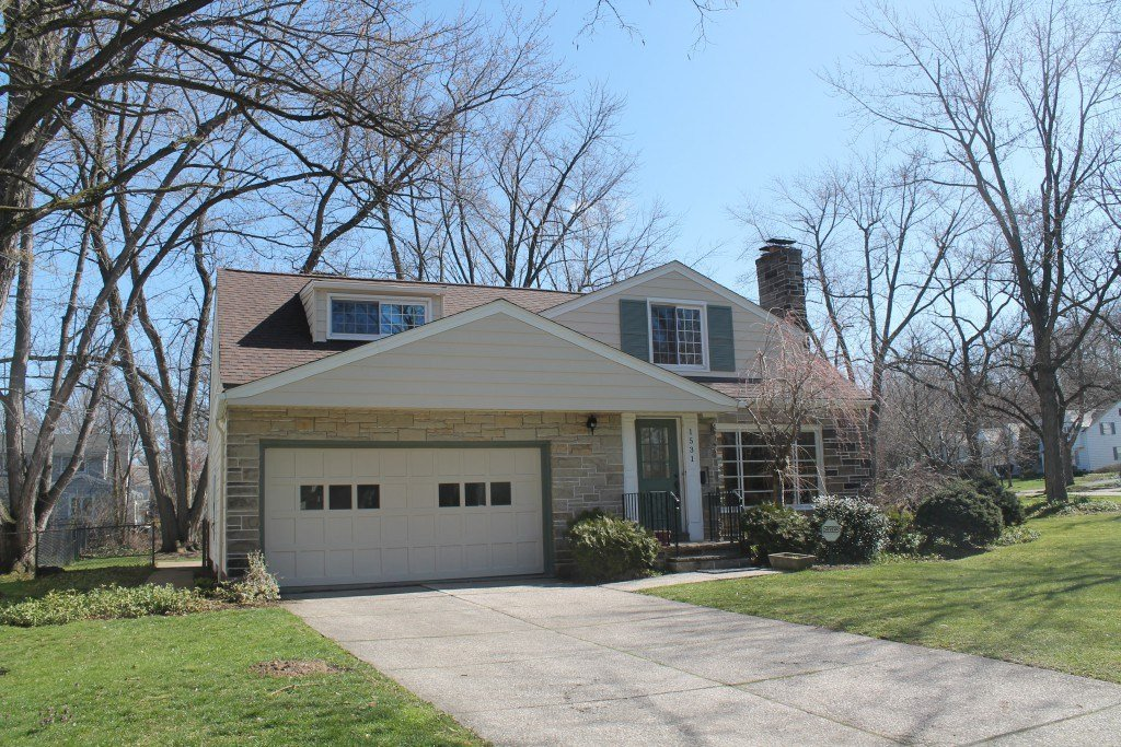Best Northeast Ohio Home For Sale Reilly Painting Contracting With Pictures
