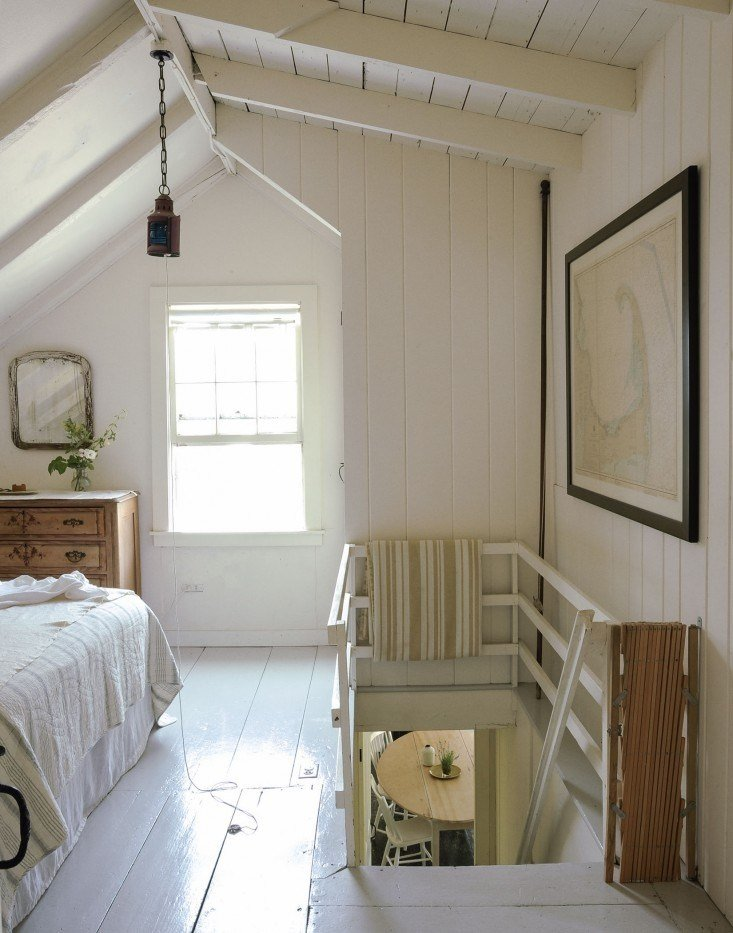 Best The Soulful Side Of Old Cape Cod Justine S Family Cottage With Pictures