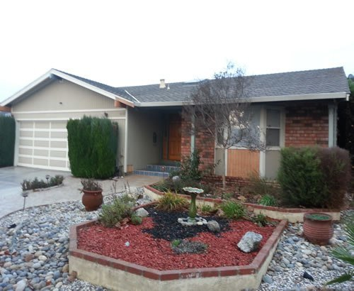 Best 2 Bedroom Houses For Rent In San Jose Ca Welcome San With Pictures