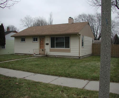 Best 3 Bedroom Houses For Rent In Milwaukee Wi 12 Rental Homes With Pictures