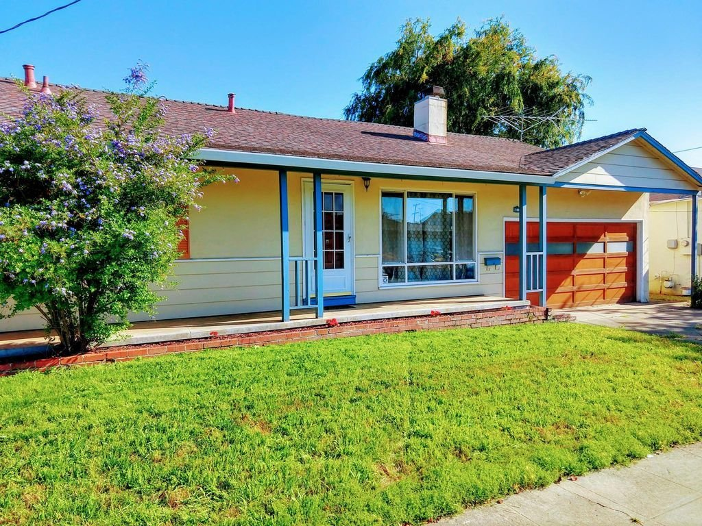 Best Houses For Rent In Hayward Ca Welcome Daily Review With Pictures
