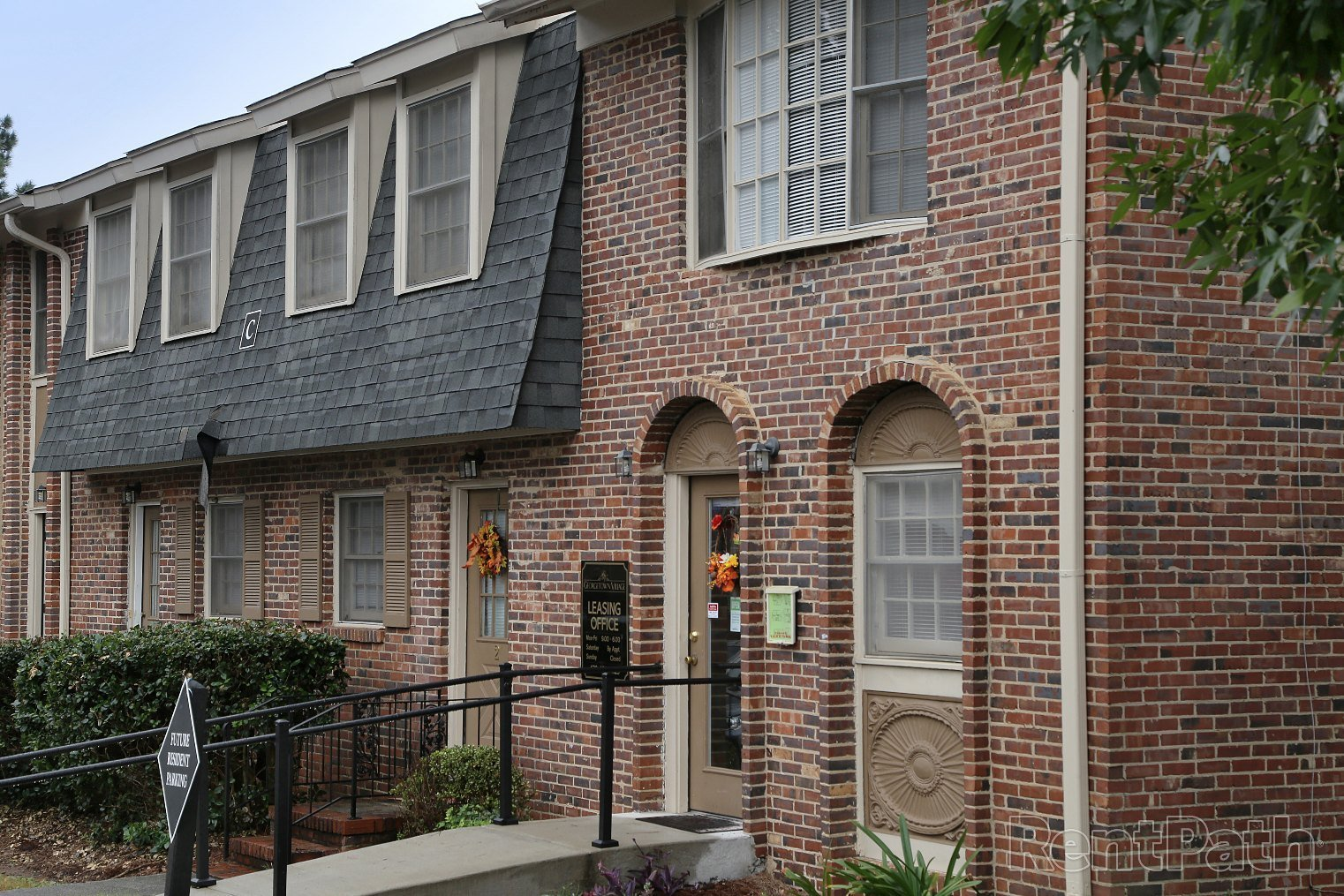 Best Apartment Creekstone Apartments Nashville For Charming With Pictures