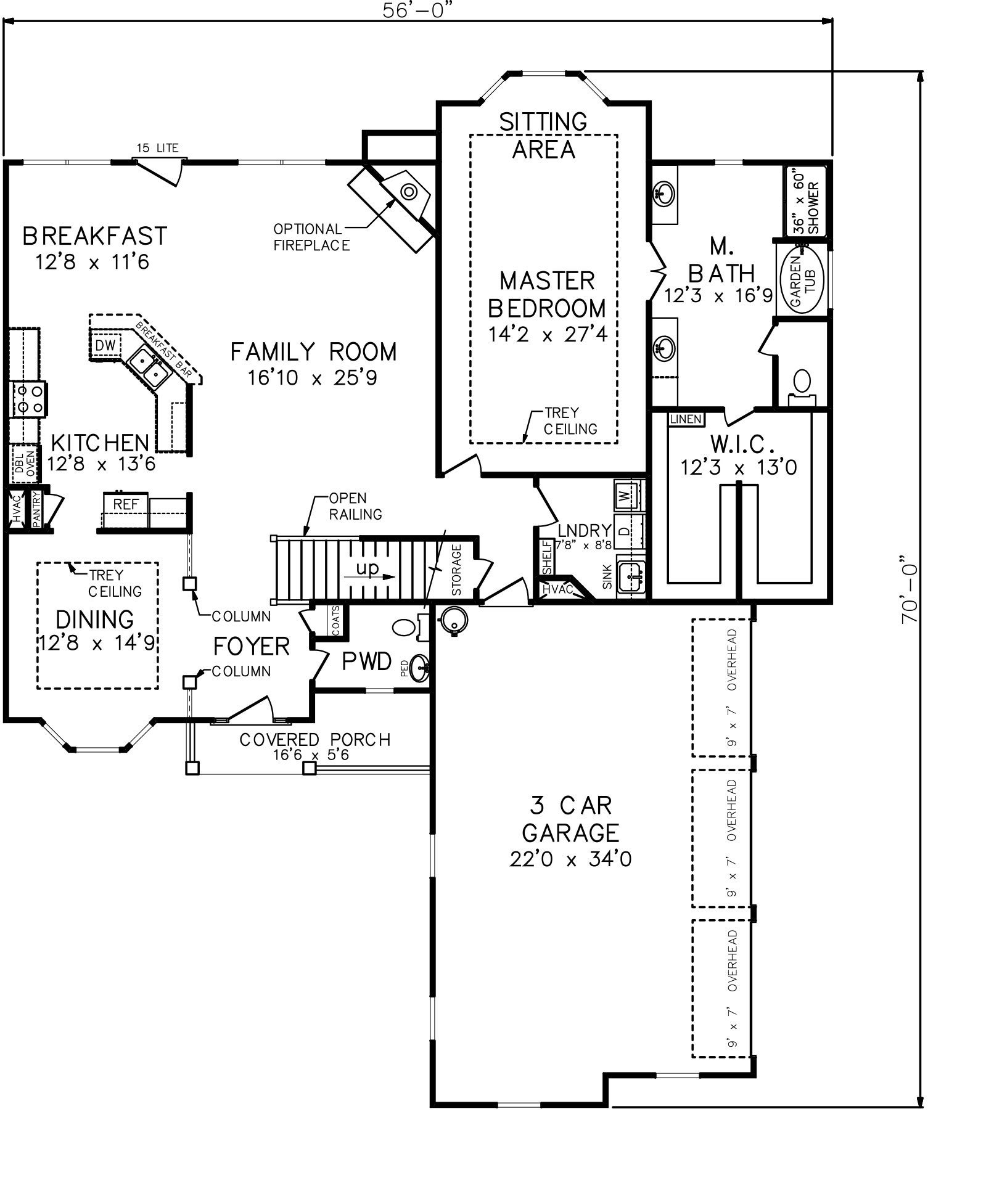 Best Southland Custom Homes On Your Lot Home Builders Ga With Pictures
