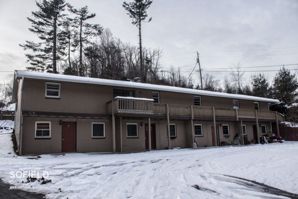 Best Woodland Hills 10 Apartments Boone Nc For Rent With Pictures