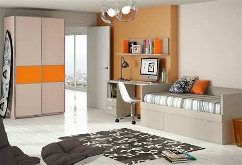 Best Kids Bedroom Furniture Cabin Beds Bunk Beds Kids With Pictures