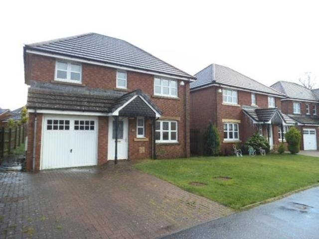 Best 4 Bed House For Rent East Kilbride G75 9Gx S1Homes With Pictures