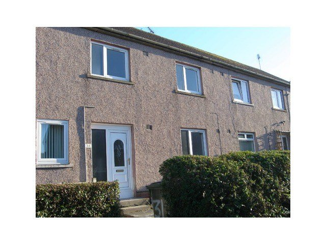 Best 4 Bedroom House For Rent Gilmerton Dyk*S Terrace Gilmerton Edinburgh Eh17 8Lu £1 850 Pcm With Pictures