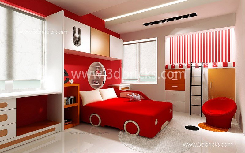 Best Famous Architects In Trivandrum 3D Bricks Case Studies With Pictures