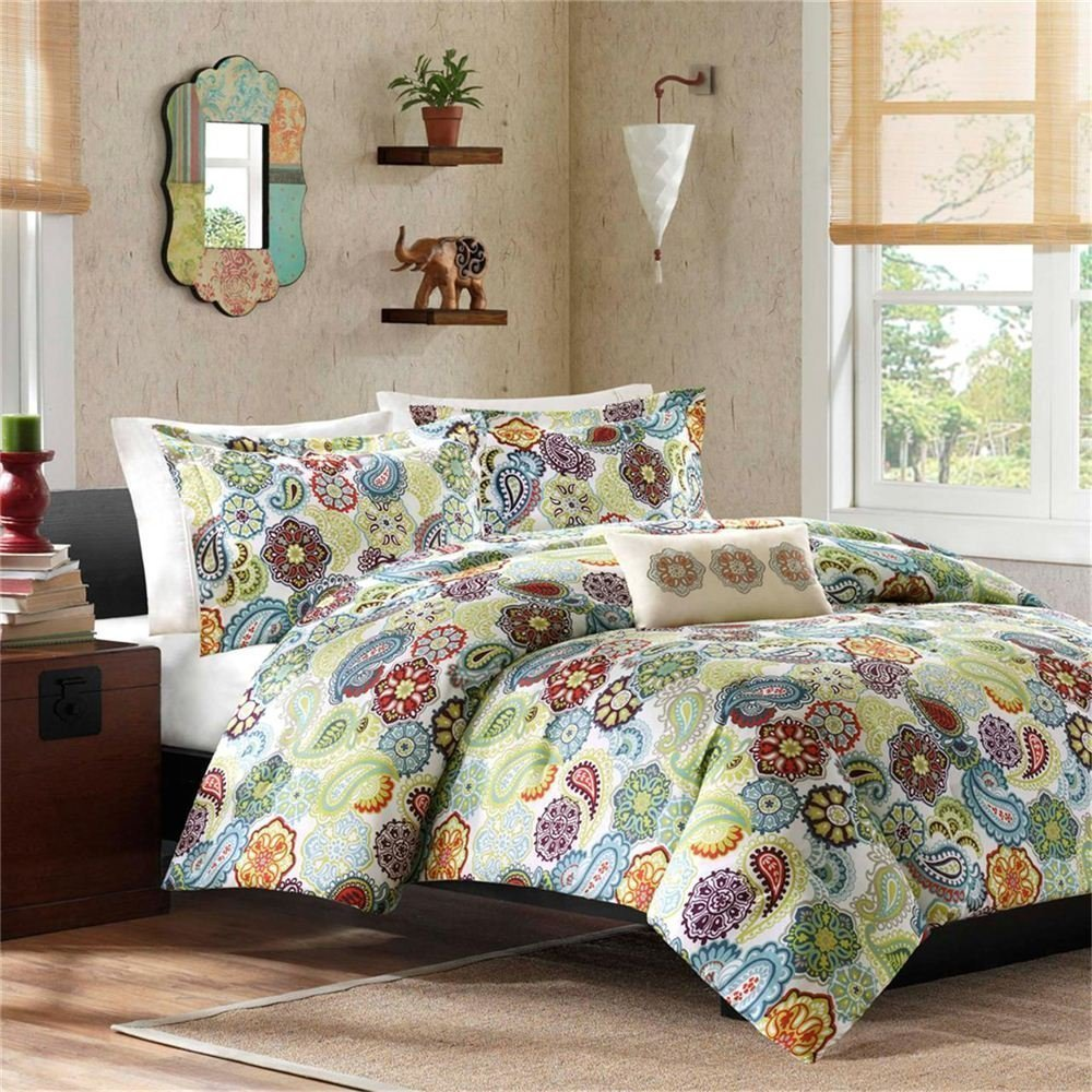 Best Full Size Bedding Sets For Adults Home Furniture Design With Pictures