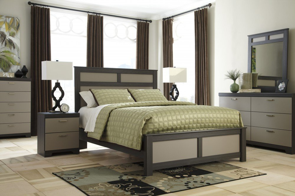 Best Queen Bedroom Sets For Sale Home Furniture Design With Pictures