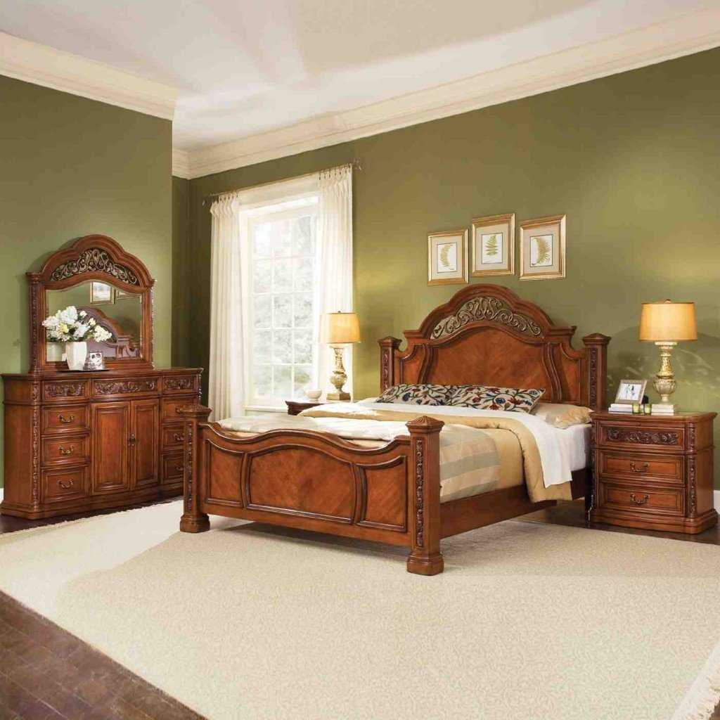 Best Bedroom Set Sale Day House Discount Bedroom Furniture Sets With Pictures