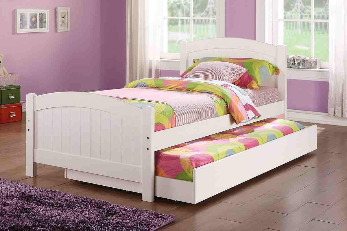 Best Girl Twin Bedroom Furniture Sets Home Furniture Design With Pictures