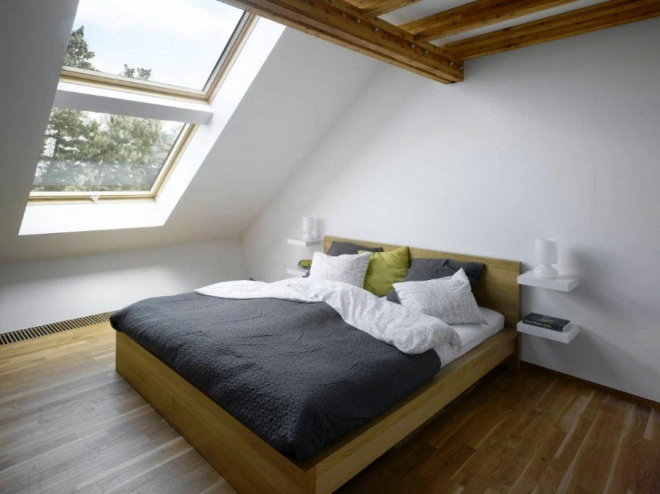 Best Some Loft Bedroom Design Ideas Interior Design Inspirations With Pictures