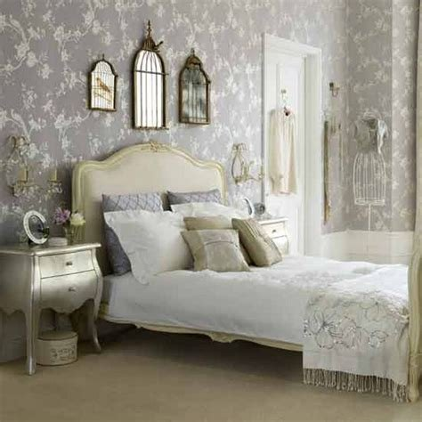 Best 16 Ideas Of Vintage Country Bedroom Furniture – Romantic With Pictures