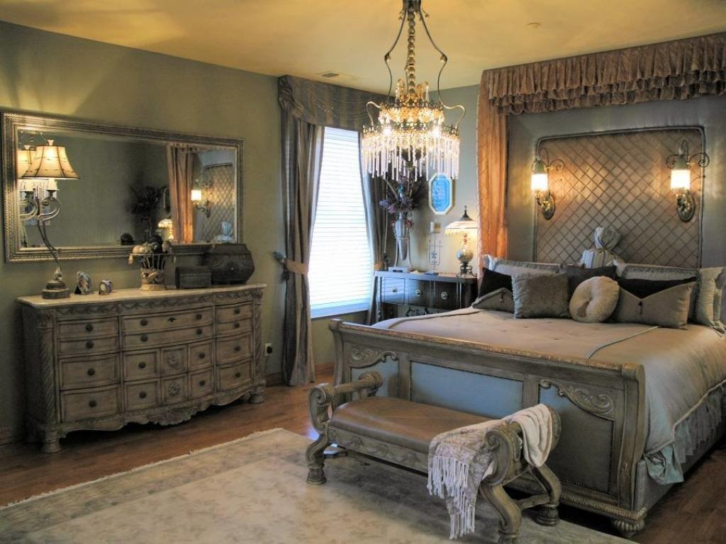 Best 27 Modern Rustic Bedroom Decorating Ideas For Any Home With Pictures