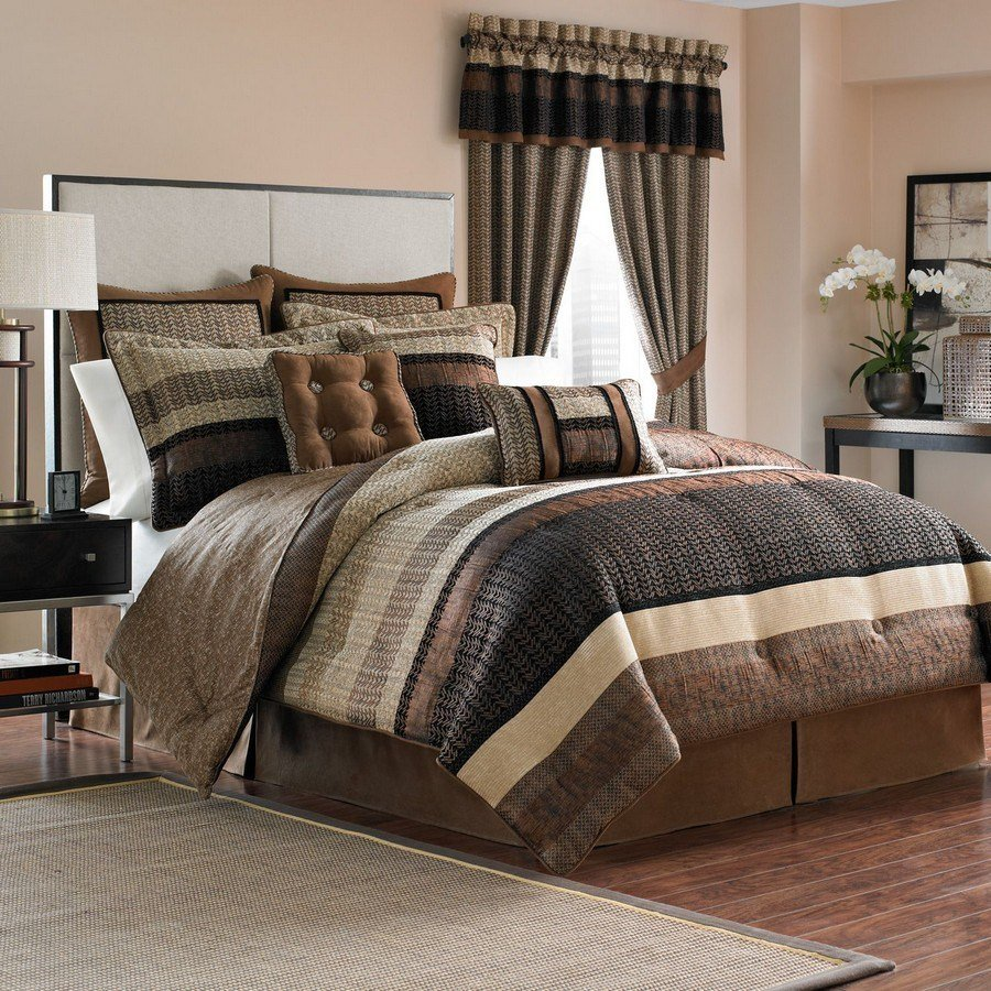 Best Bedroom Gorgeous Queen Bedding Sets For Bedroom With Pictures
