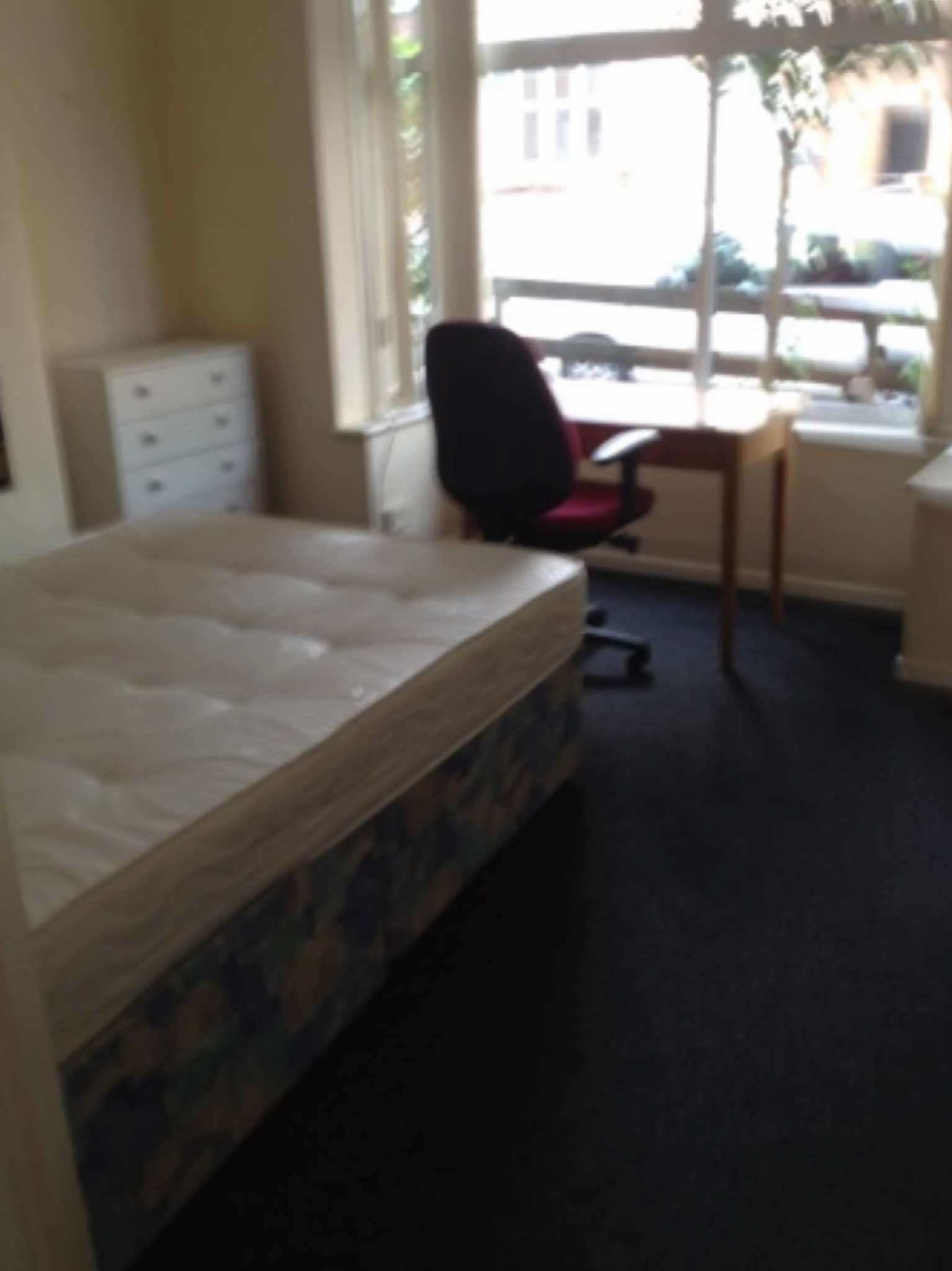 Best Student Accommodation Nottingham 144 Allington Avenue With Pictures