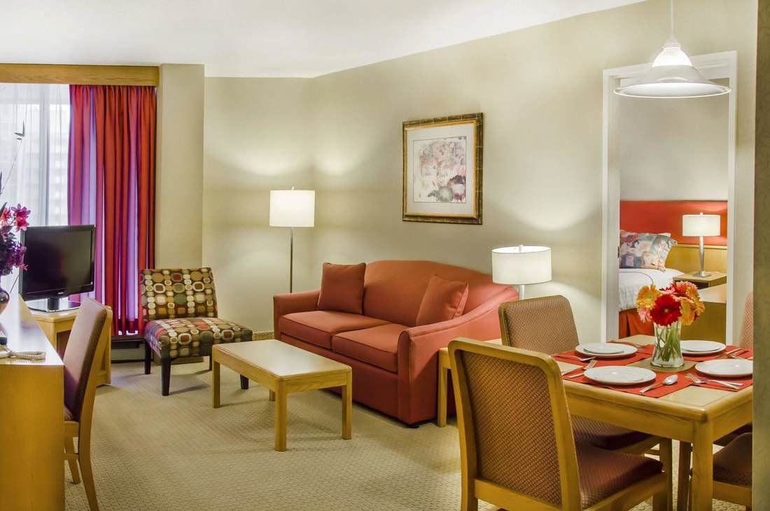 Best Downtown Ottawa Hotels Cartier Place Suite Hotel Cartier Place Hotel With Pictures