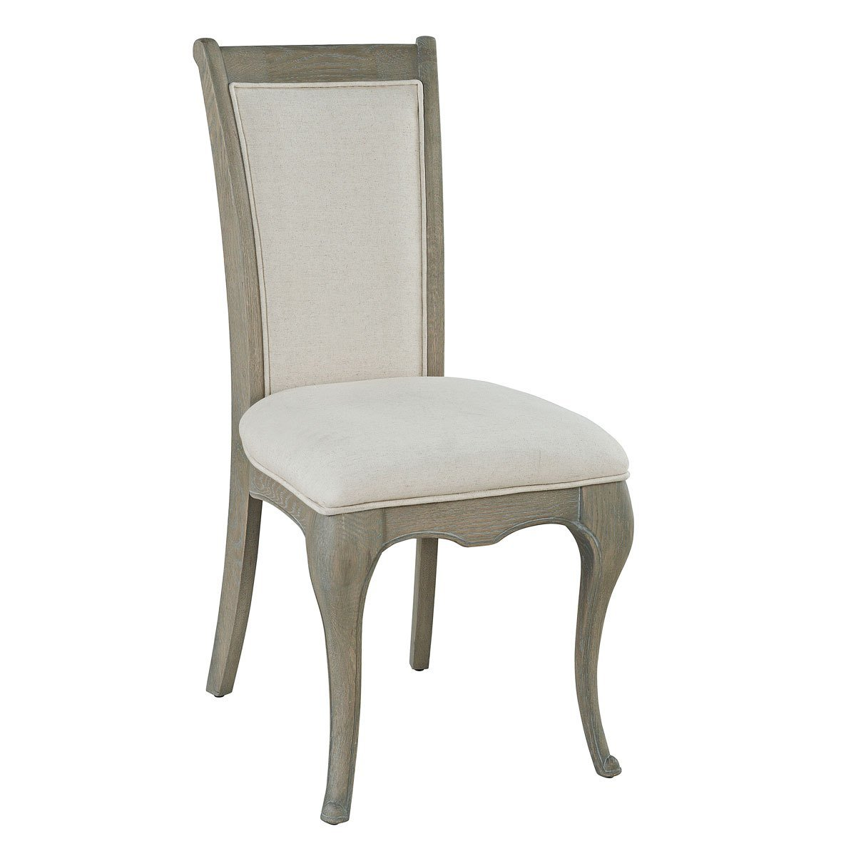 Best Camille Bedroom Chair Willis Gambier With Pictures