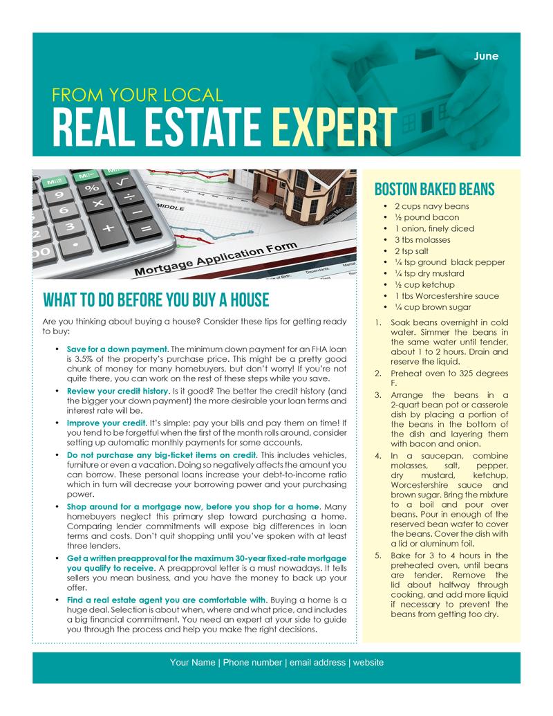 Estate Tax Laws 2017