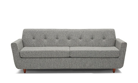 All Sofas and Sectionals   Joybird Quick Ship   Quick View      Hughes Sleeper Sofa