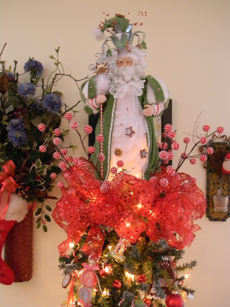 Kitchen Ornaments Decorations