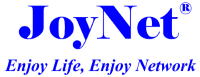JoyNet Technology Ltd.