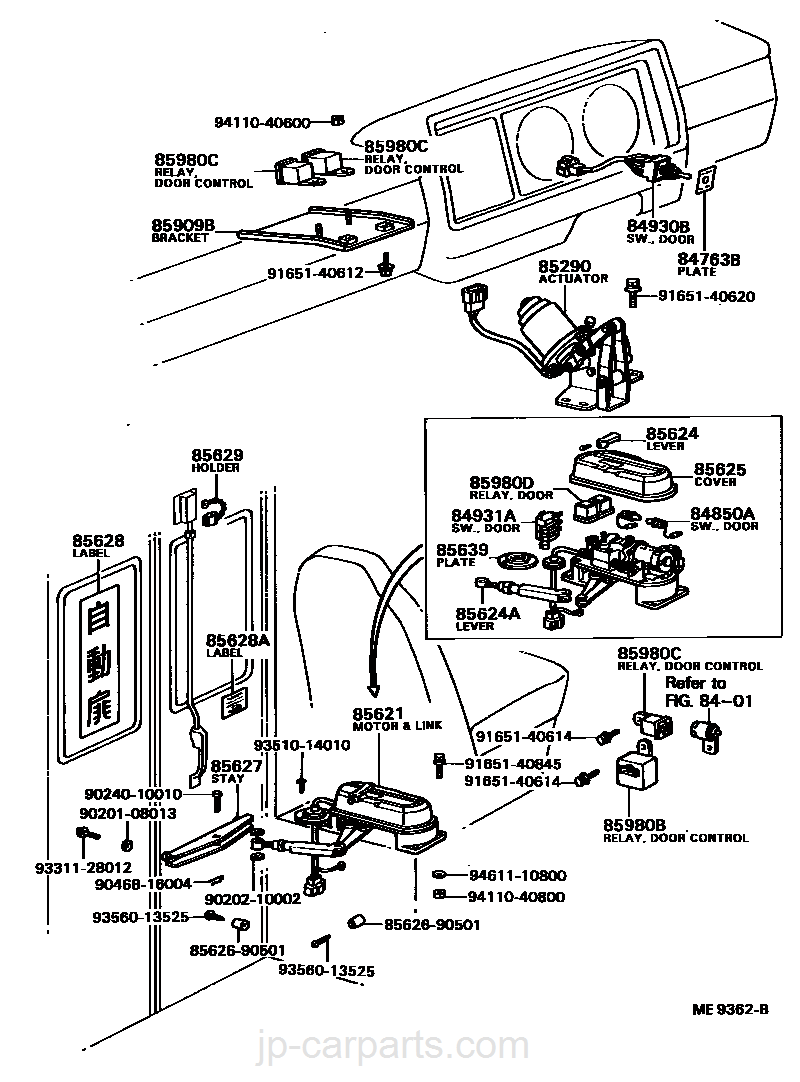 Charming label parts of a car ideas simple wiring diagram images
