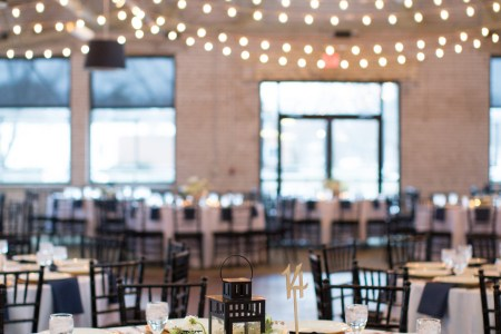 Room decor ideas 2018 wedding decorators in grand rapids mi room wedding decorators in grand rapids mi these are our idea and inspiration of the most comfortable beautiful elegant and functional home decor junglespirit Image collections