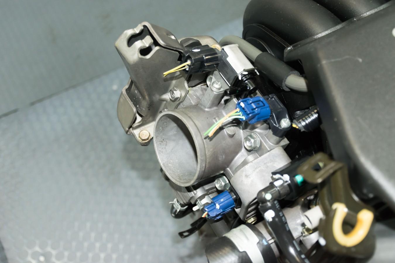 Used Transmissions Honda Accord
