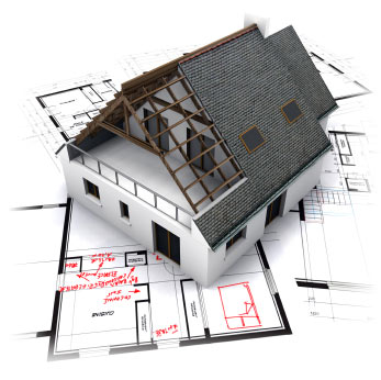Architectural Design   Bloomfield NJ   Home Plans Bloomfield   House     Architectural Plans Services   New Jersey