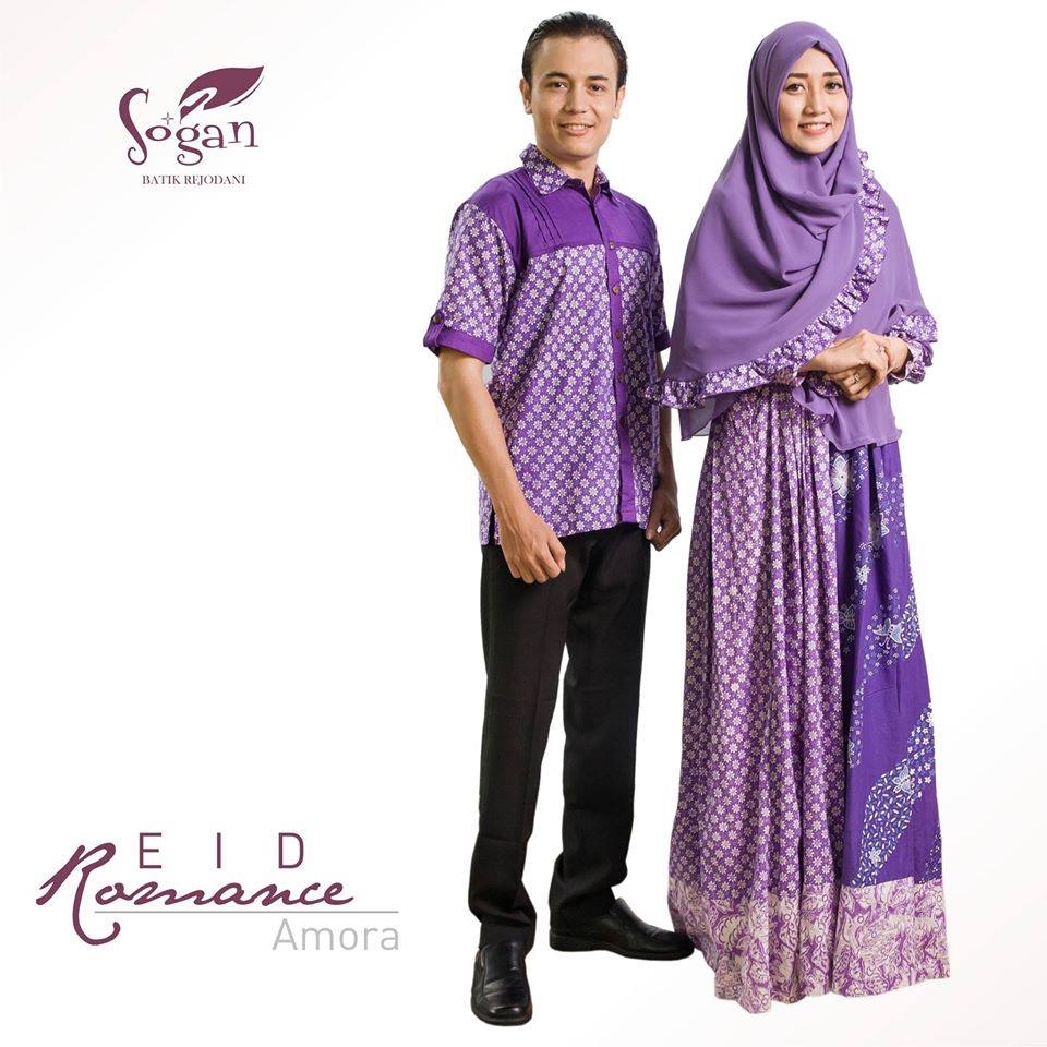 Image Result For Model Gamis Batik Seragam Umroh