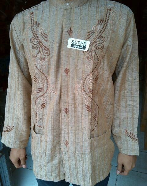Image Result For Model Gamis Polos Turki