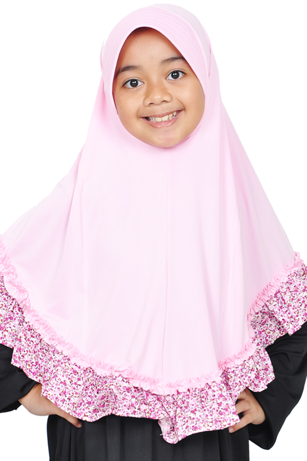 Image Result For Model Gamis Anak Elzatta