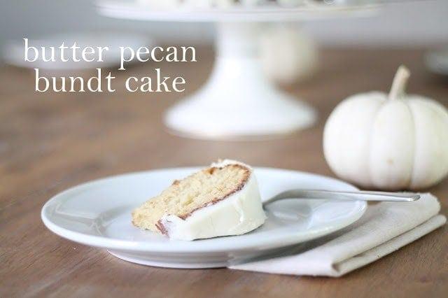 No Easy Eggs Recipes Cake
