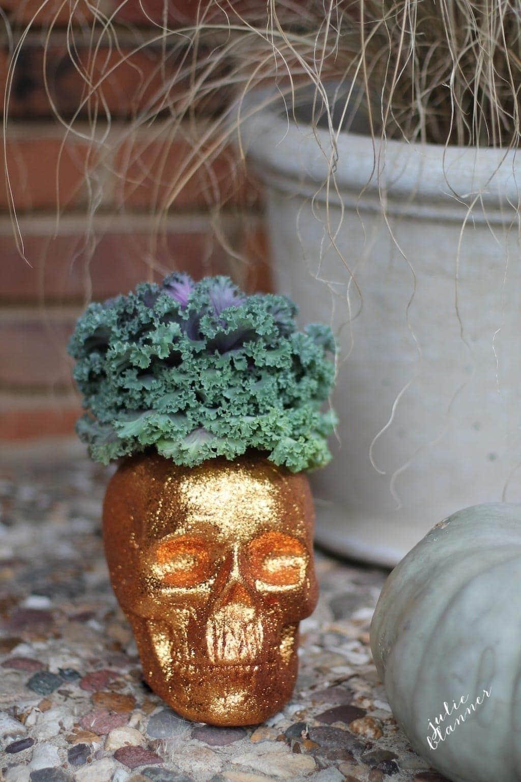 Halloween Decorations Home