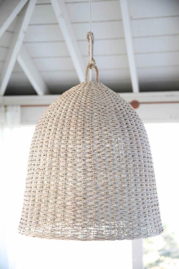outdoor pendant lighting kit # 38