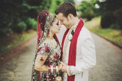 Indian Wedding - Photos by Ryan Flynn Photography ...