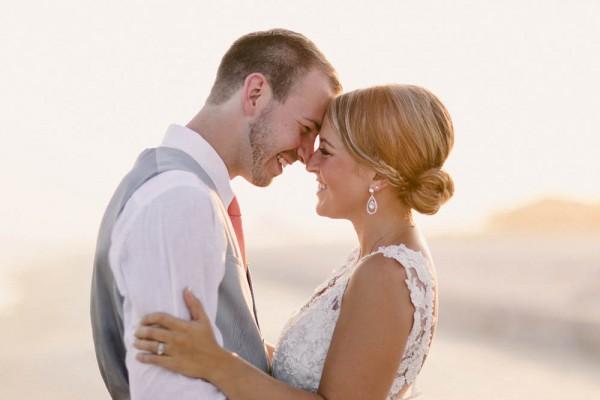 Alabama Beach Weddings