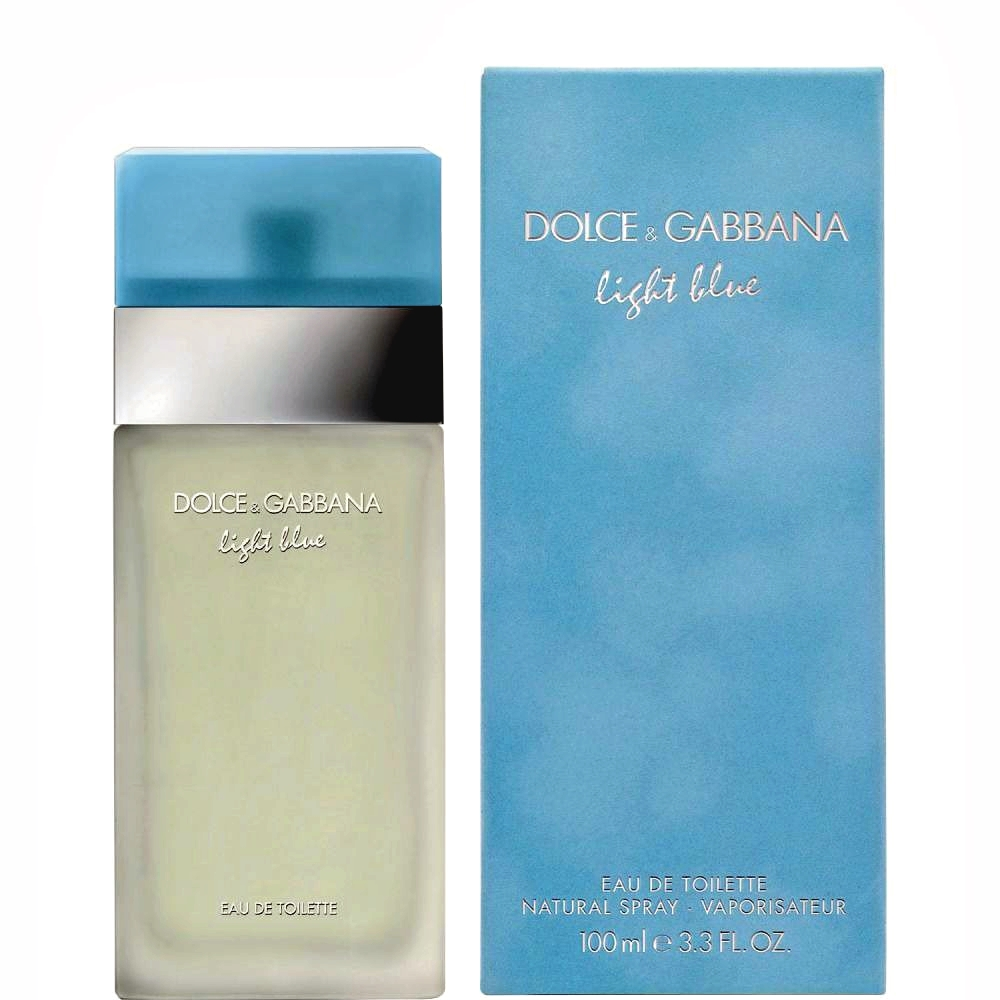 Mlb Light Blue