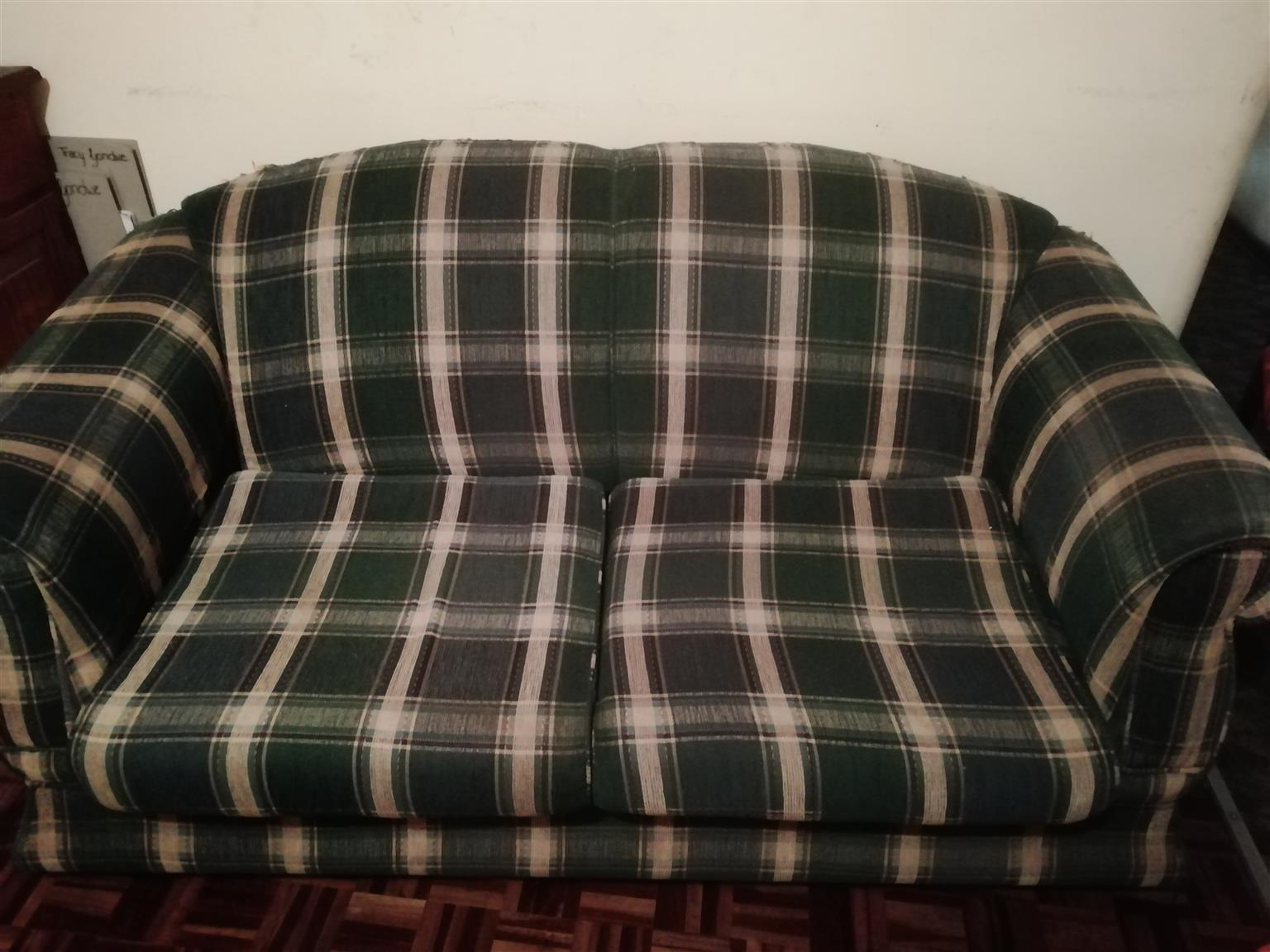 West Rand Sale Couches