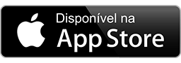 Download do App Juntas na Apple App Store
