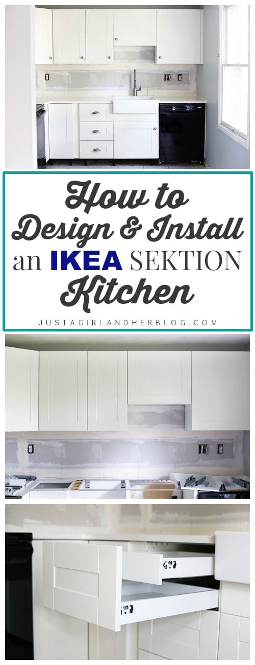 Does Ikea Install Kitchens