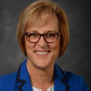 Marynelle Hardee - Gainesville, Florida Lawyer - Justia