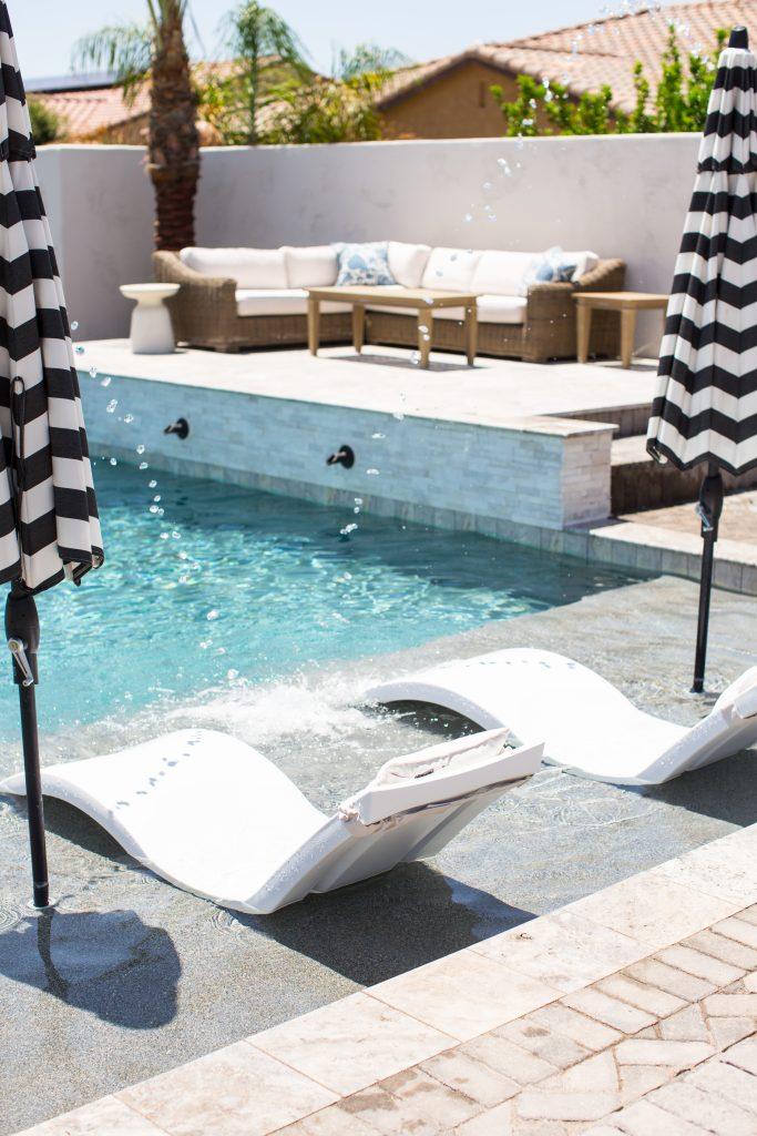 Furniture Best Patio Price