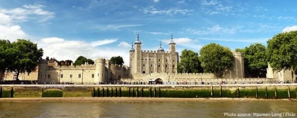 tower of london steckbrief # 8