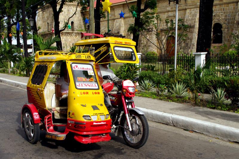 Sweet Sidecar Pinoy Justinsomnia